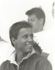 Munhoz, 17