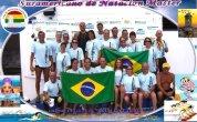 Sulamericano 2006 Master