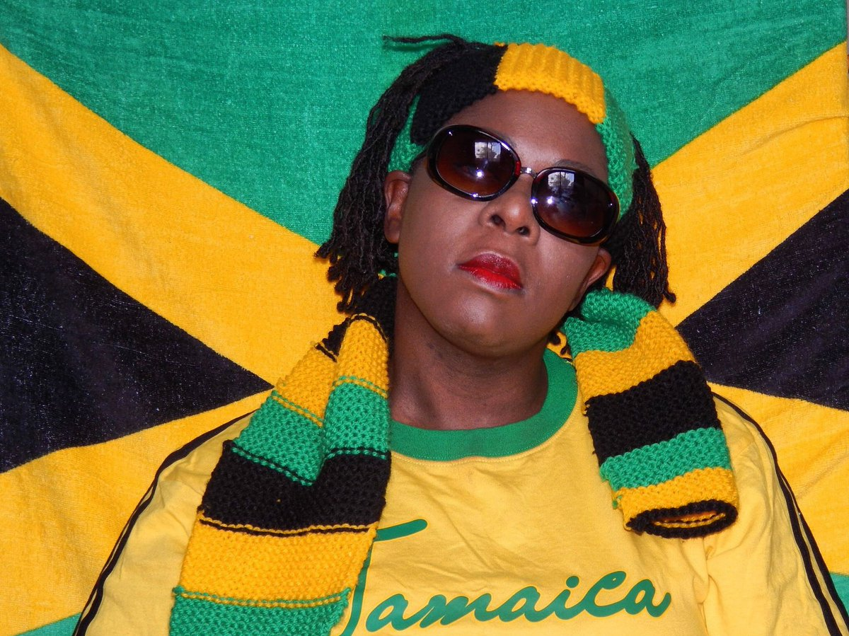 The 5 types of Jamaicans you meet living abroad