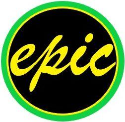 Epic Jamaica