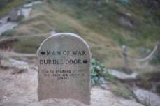 Durdle028