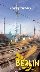 berlin-phone2