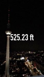 berlin-phone30
