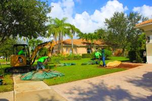 landscaping-3