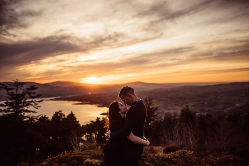 Creative Destination wedding Photographer Ireland_0004