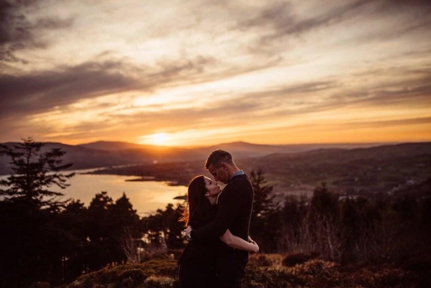 Creative Destination wedding Photographer Ireland_0004