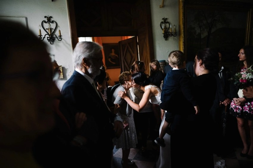 France wedding photographer_0066.jpg