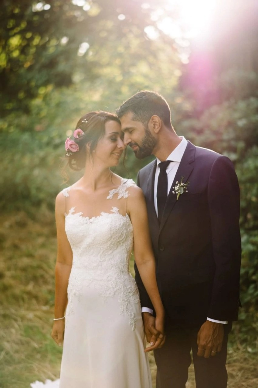 France wedding photographer_0169.jpg