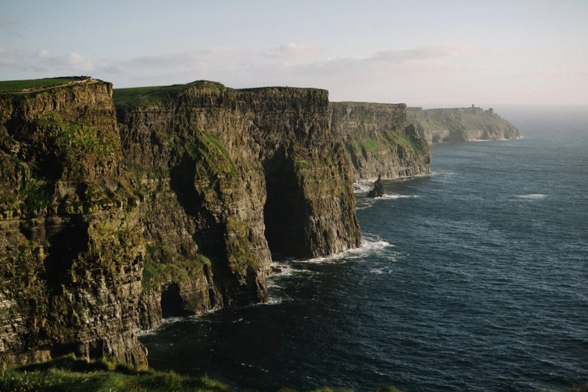 Cliffs Of Moher Elopement_0057.jpg
