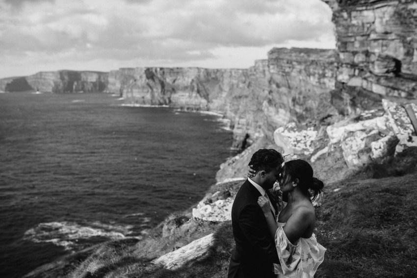 Cliffs Of Moher Elopement_0075.jpg