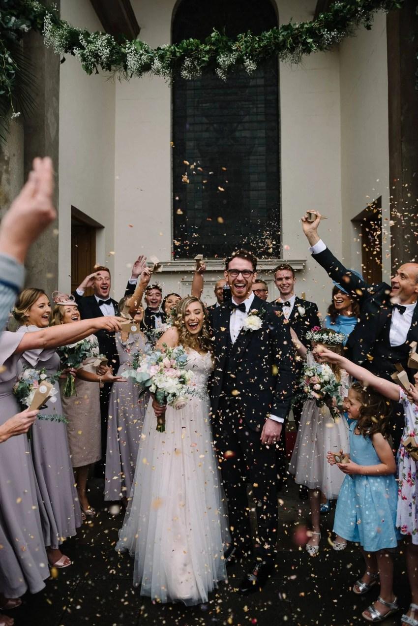 wedding photographer Northern Ireland elopement photography_0012.jpg