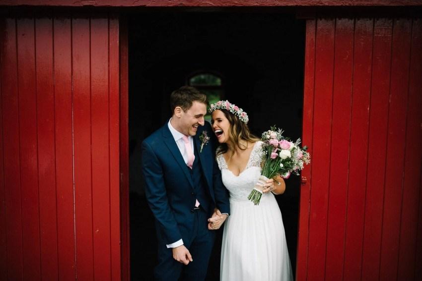 wedding photographer Northern Irealnd elopement photography_0032.jpg