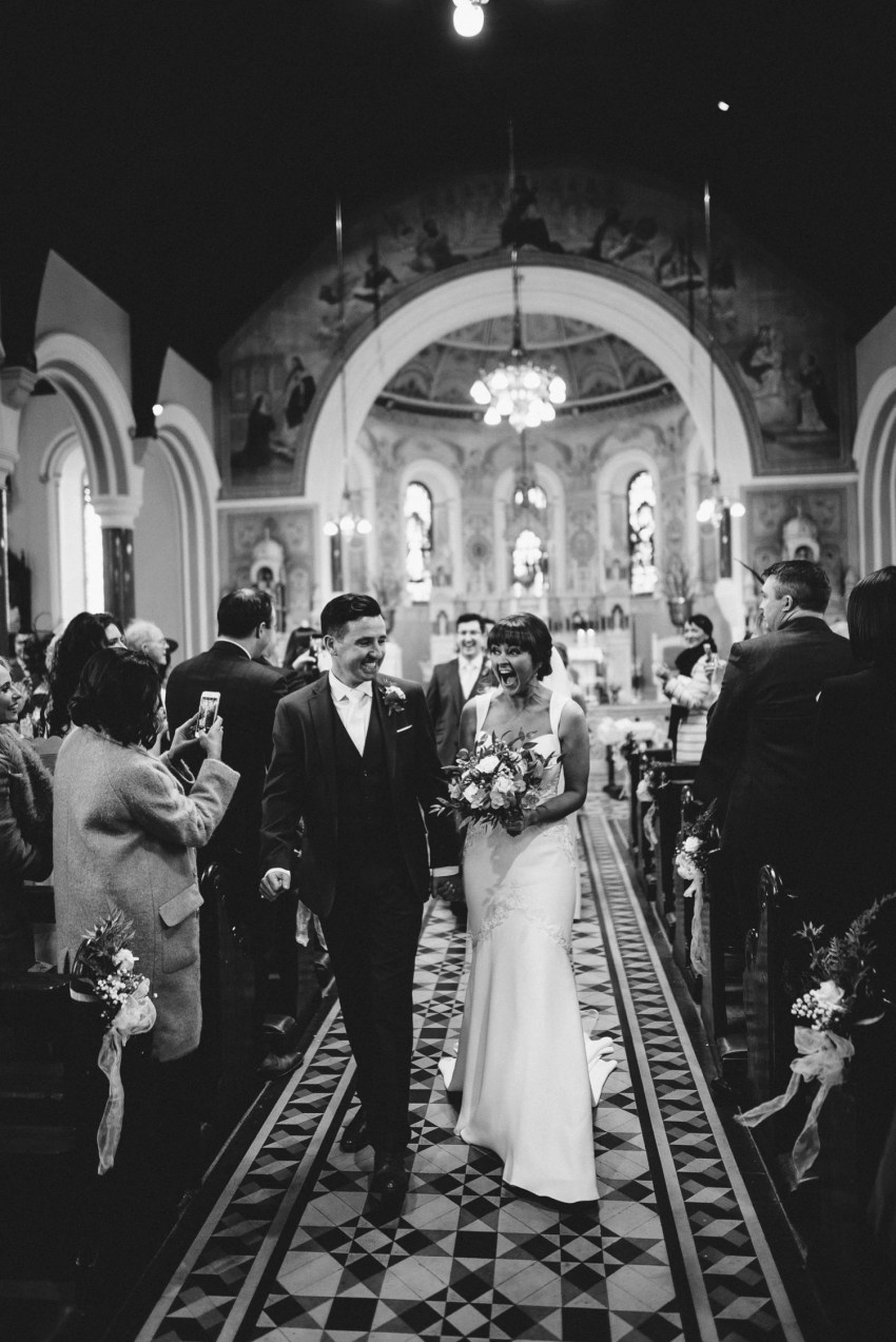 wedding photographer Northern Irealnd elopement photography_0040.jpg