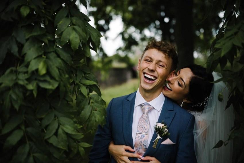 Irish Adventure elopement photographer Ireland