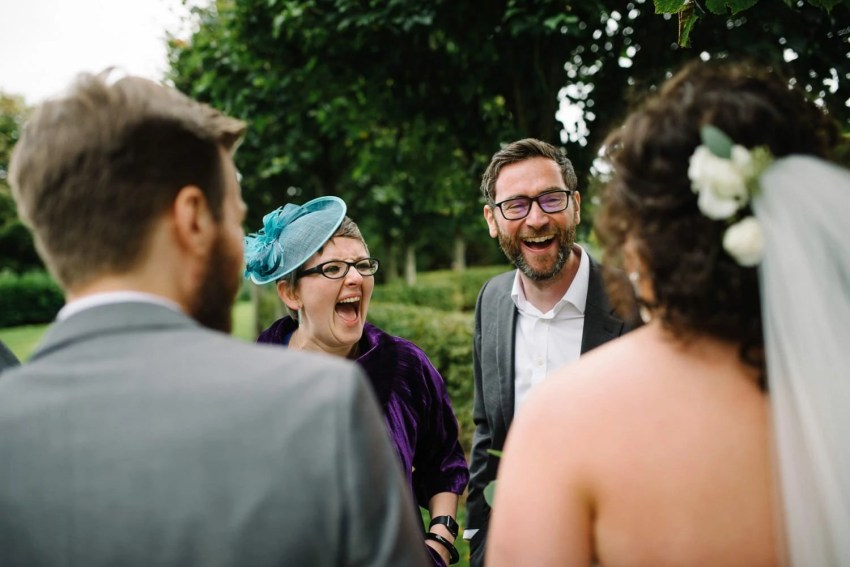 wedding photographer Northern Irealnd elopement photography_0069.jpg
