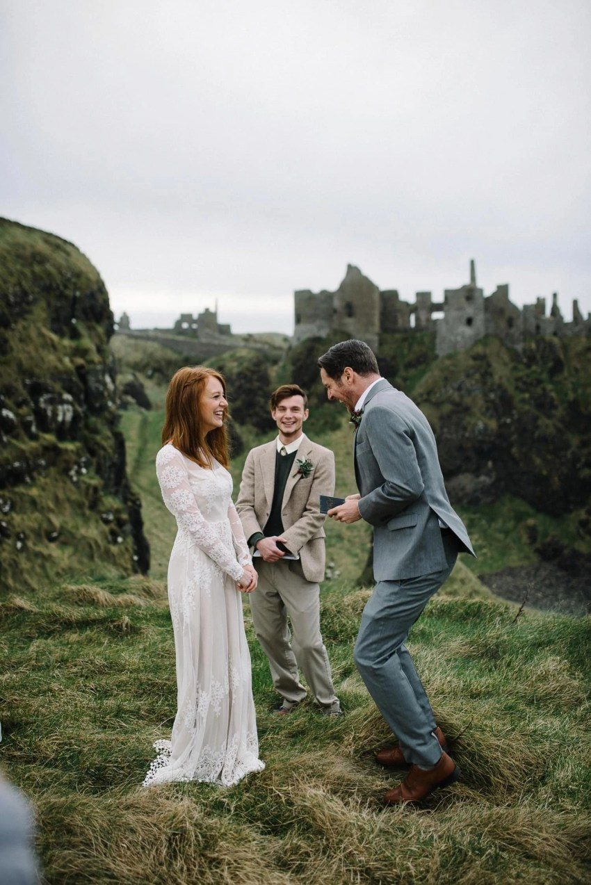 wedding photographer Northern Irealnd elopement photography_0111.jpg
