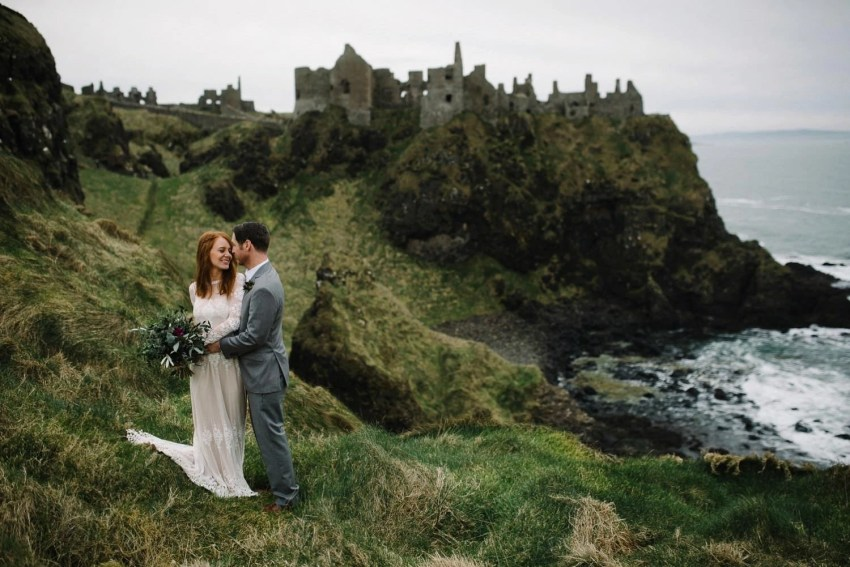 wedding photographer Northern Irealnd elopement photography_0120.jpg