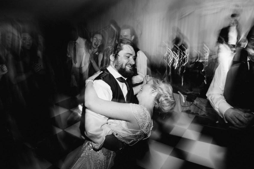 wedding photographer Northern Irealnd elopement photography_0127.jpg