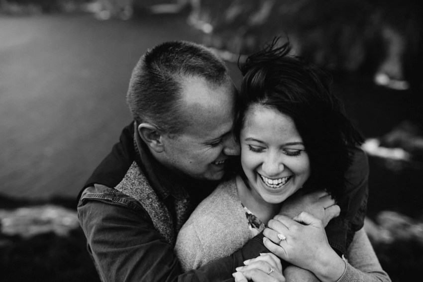 wedding photographer Northern Ireland elopement photography_0146.jpg