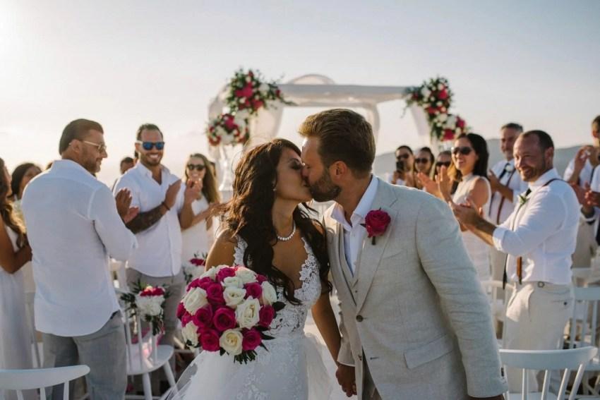 wedding photographer Northern Irealnd elopement photography_0148.jpg