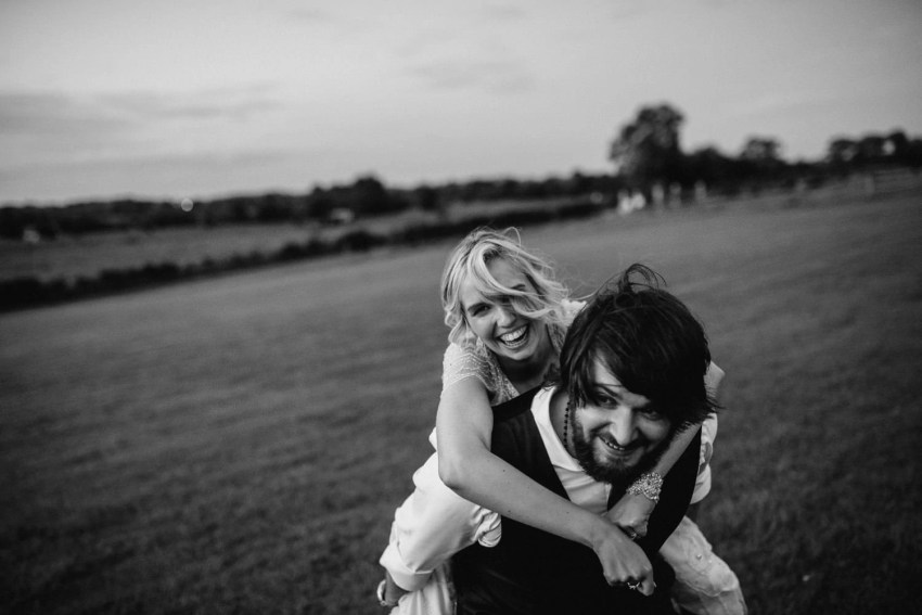 wedding photographer Northern Ireland elopement photography_0152.jpg