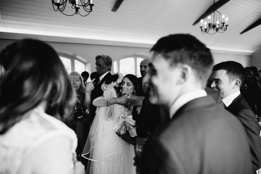 wedding photographer Northern Ireland elopement photography_0155.jpg
