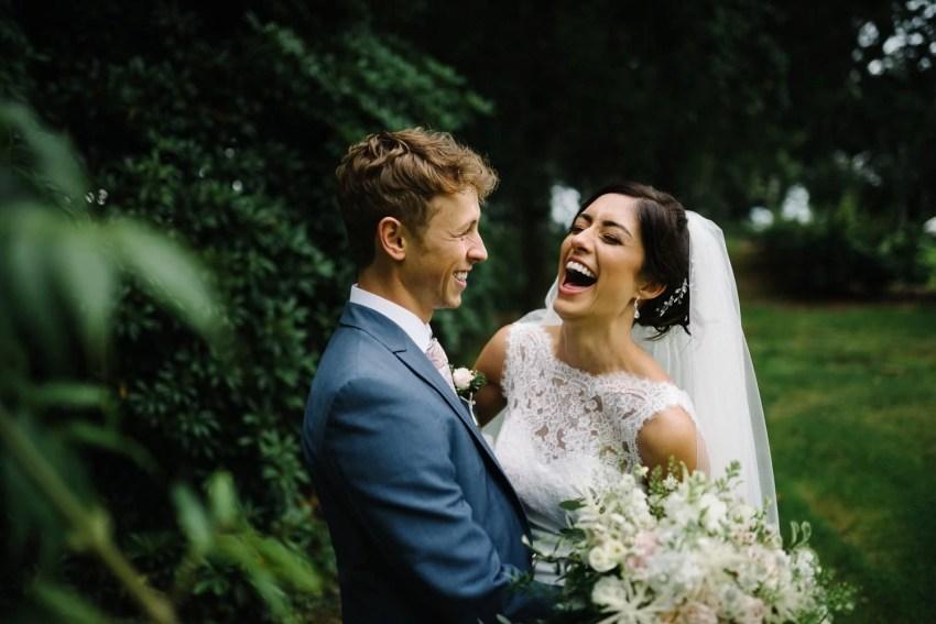 Tullyveery house wedding photographer