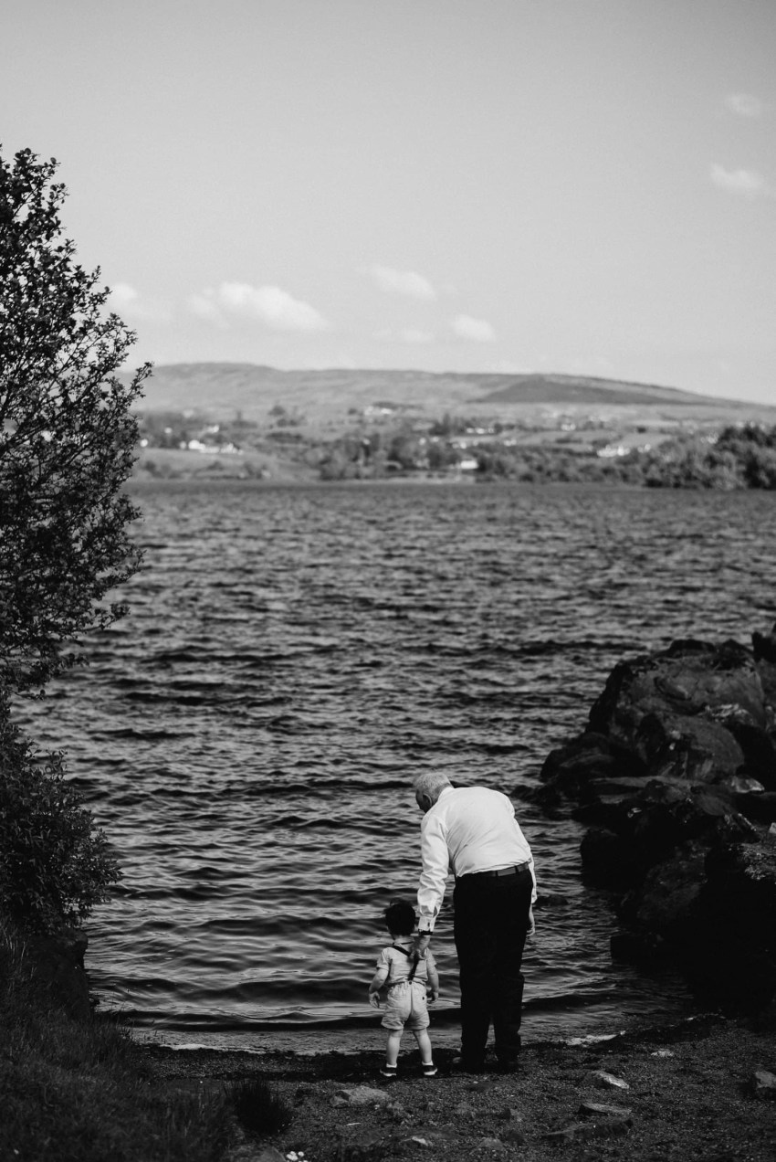 wedding photographer Northern Irealnd elopement photography_0167.jpg