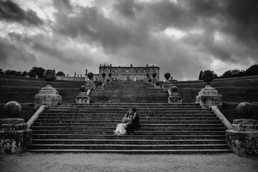wedding photographer Northern Irealnd elopement photography_0168.jpg