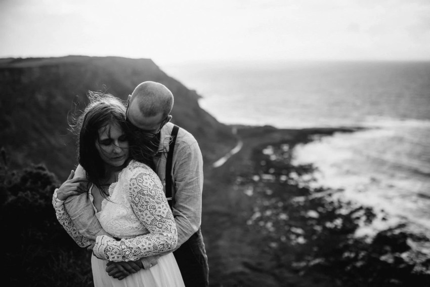 wedding photographer Northern Irealnd elopement photography_0170.jpg