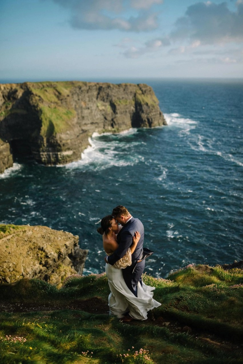 wedding photographer Northern Irealnd elopement photography_0174.jpg