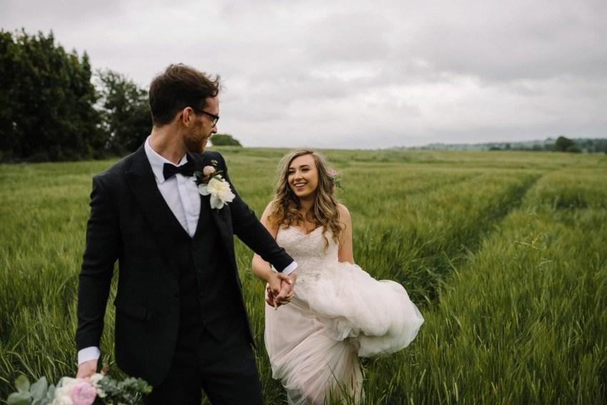 wedding photographer Northern Irealnd elopement photography_0181.jpg