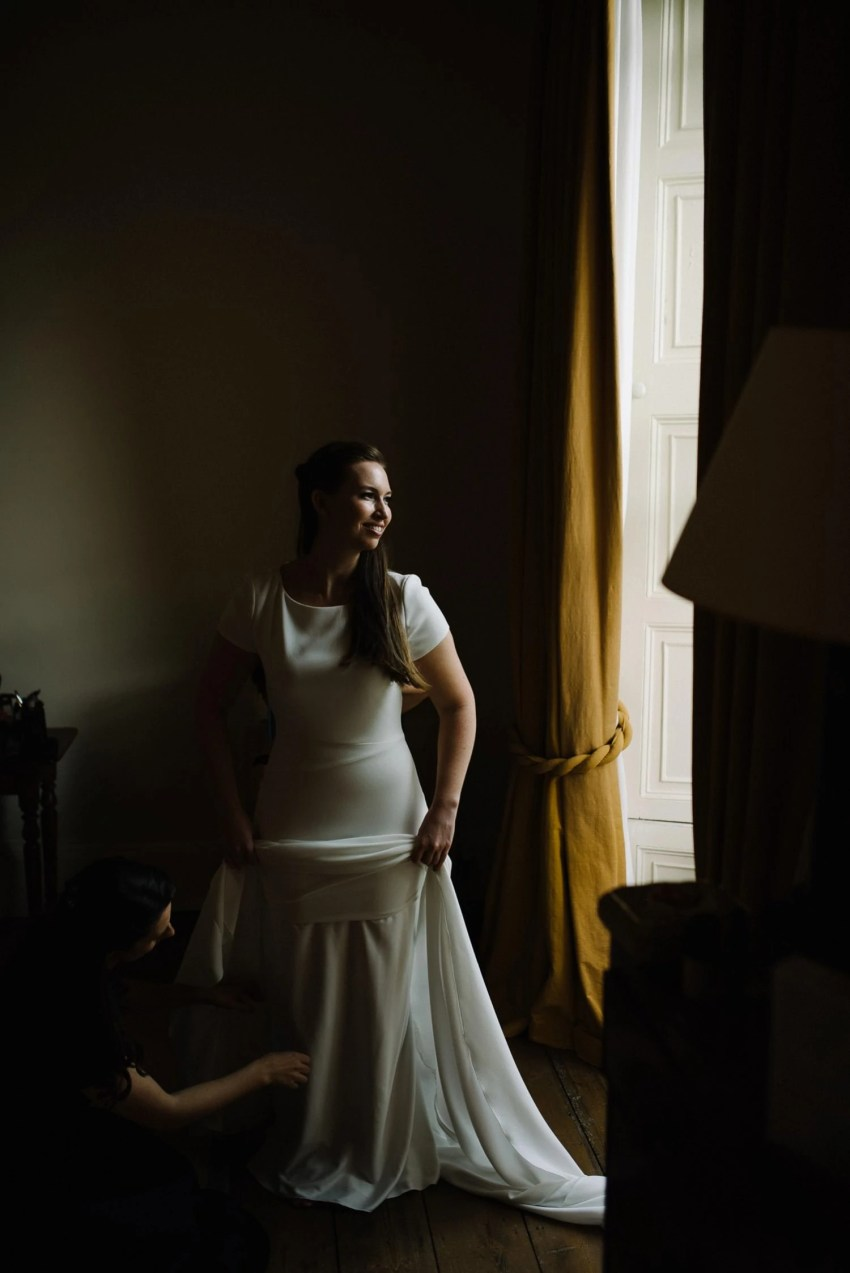 wedding photographer Northern Irealnd elopement photography_0193.jpg