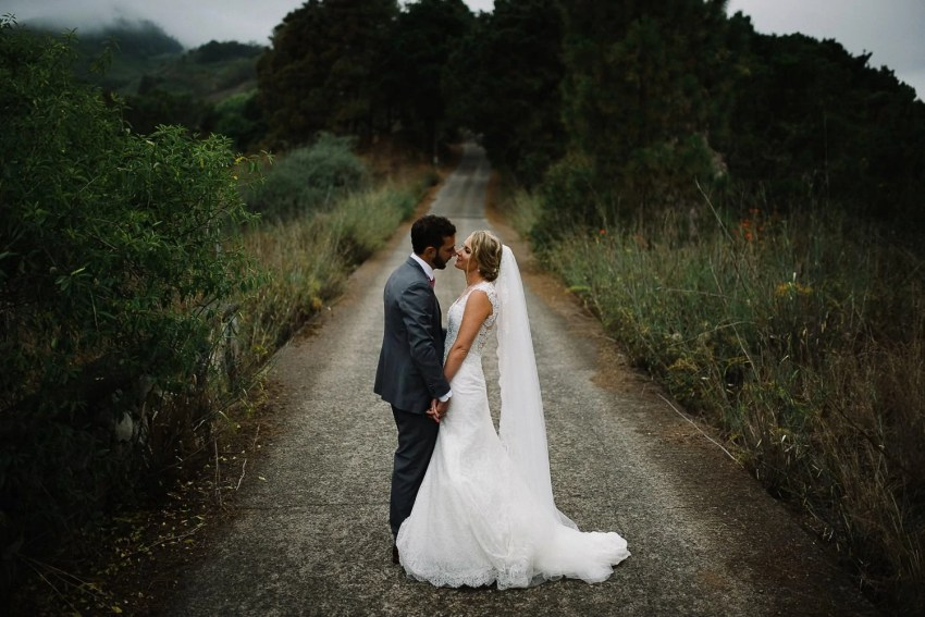 wedding photographer Northern Irealnd elopement photography_0209.jpg