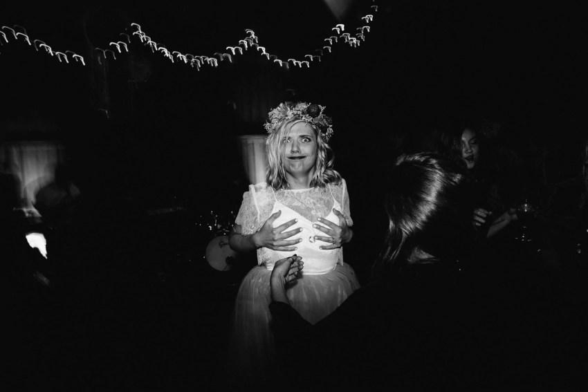 wedding photographer Northern Irealnd elopement photography_0213.jpg