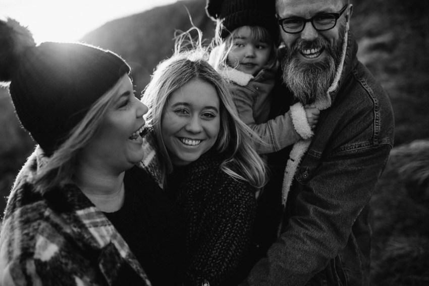 Belfast Family Photographer_0004.jpg