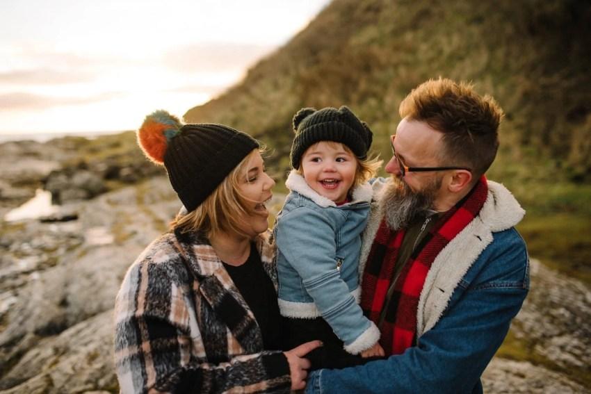 Belfast Family Photographer_0017.jpg
