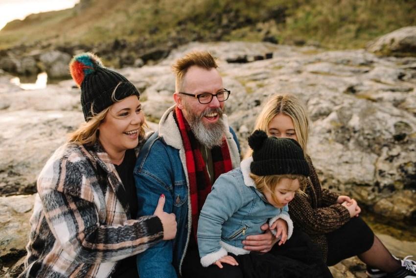 Belfast Family Photographer_0026.jpg