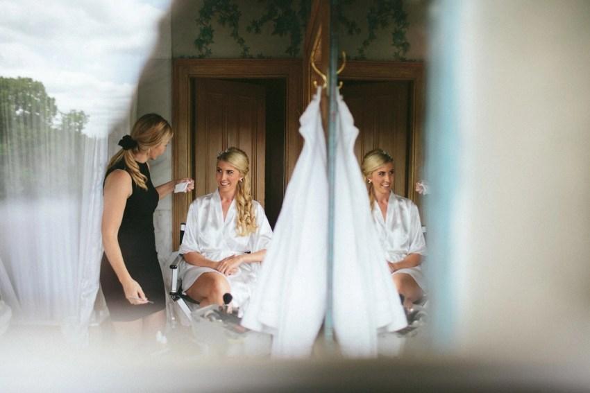 wedding gown NZ