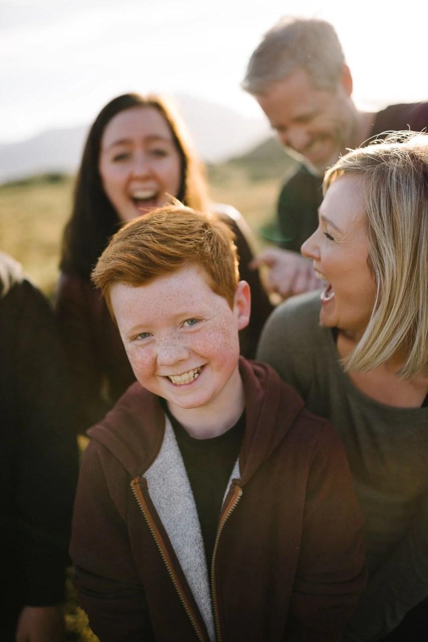 Family Photographer Belfast_0002.jpg