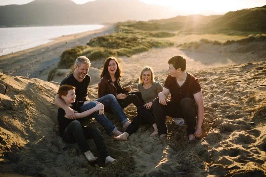 Family Photographer Belfast_0015.jpg