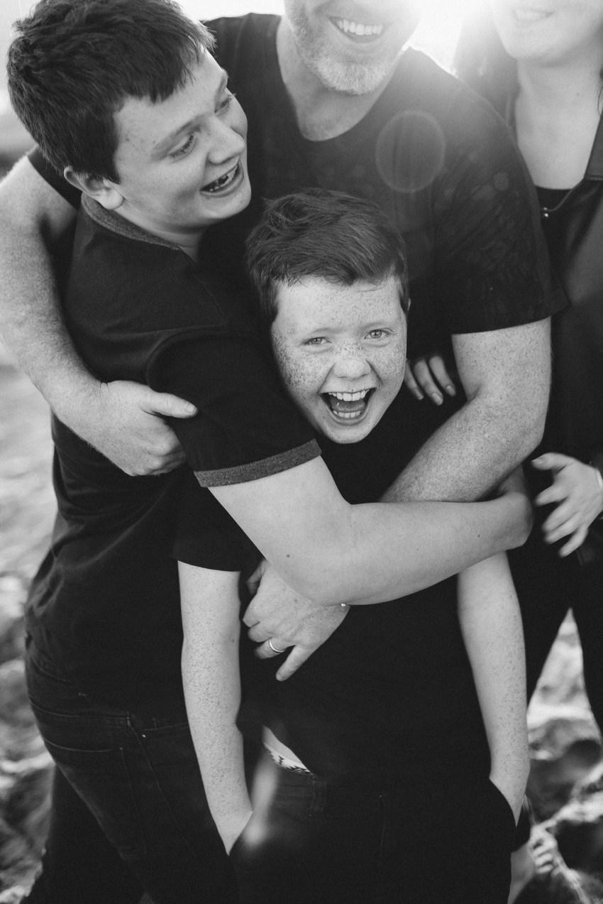 Family Photographer Belfast_0023.jpg