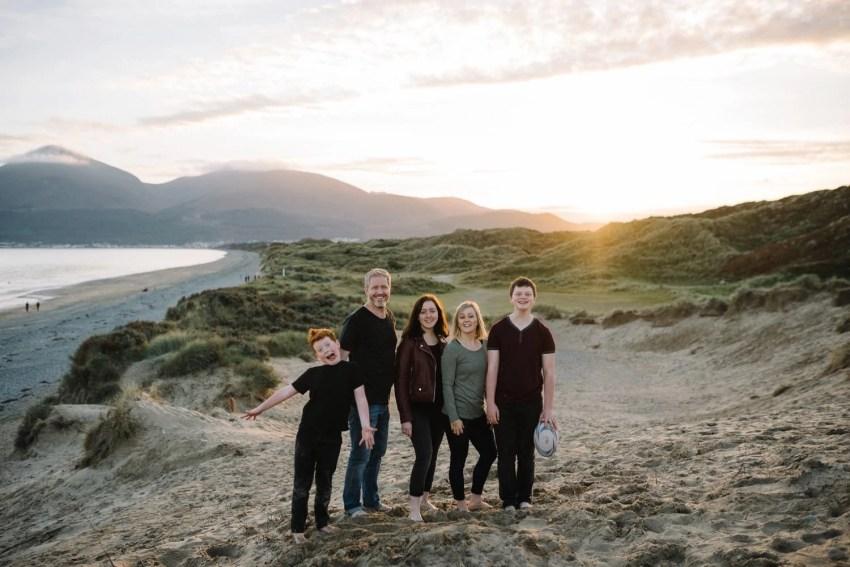 Family Photographer Belfast_0035.jpg