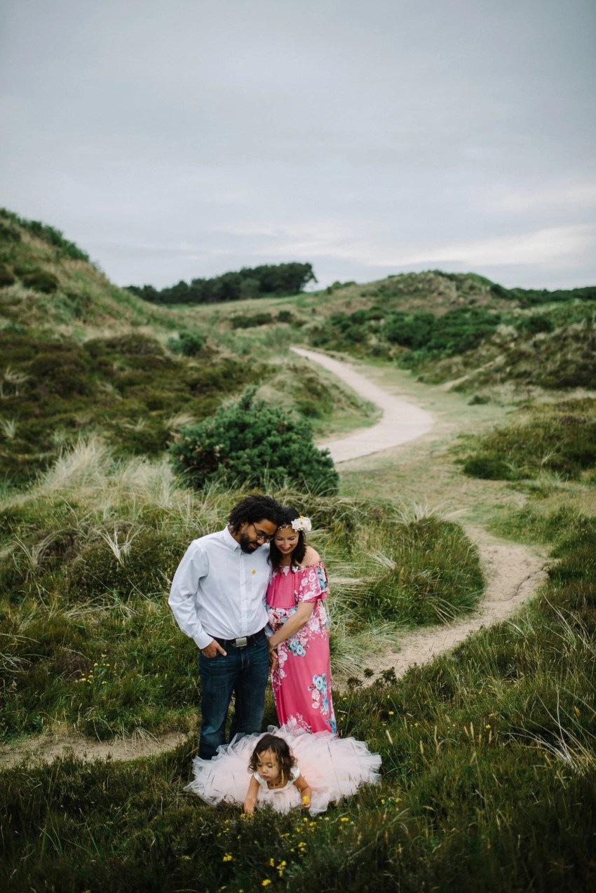 Family Photographer Northern Ireland_0014.jpg