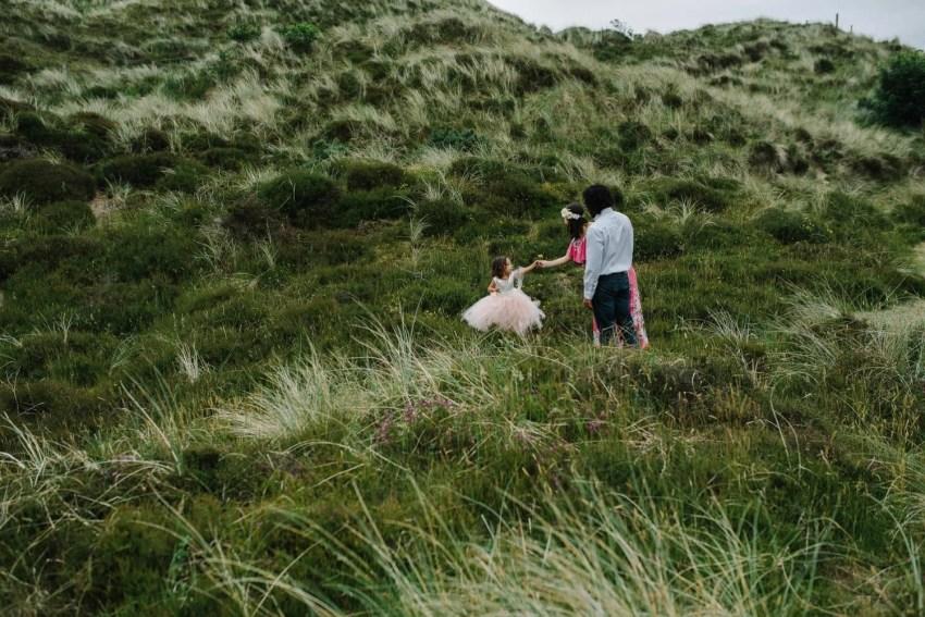 Family Photographer Northern Ireland_0015.jpg