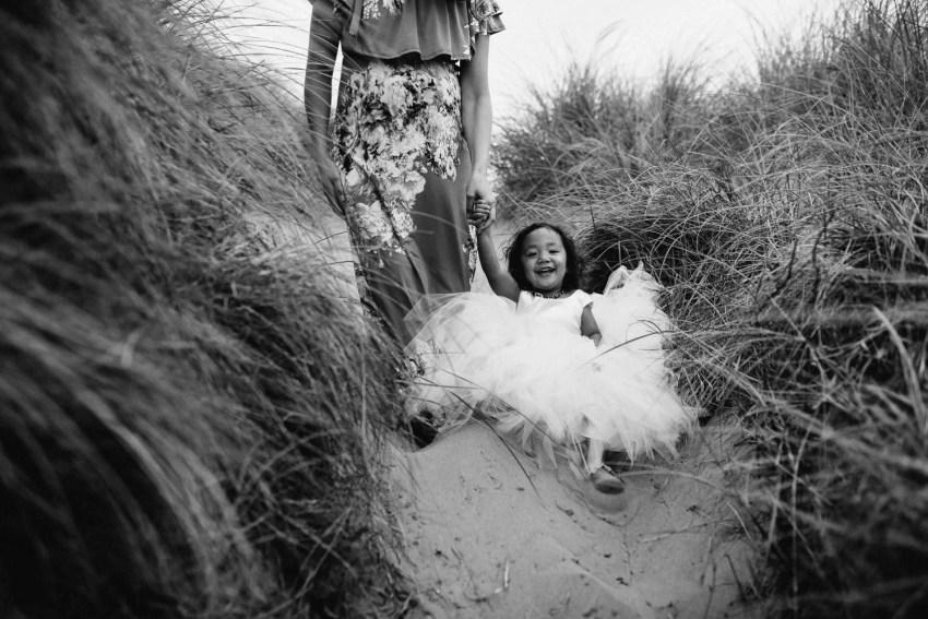 Family Photographer Northern Ireland_0039.jpg