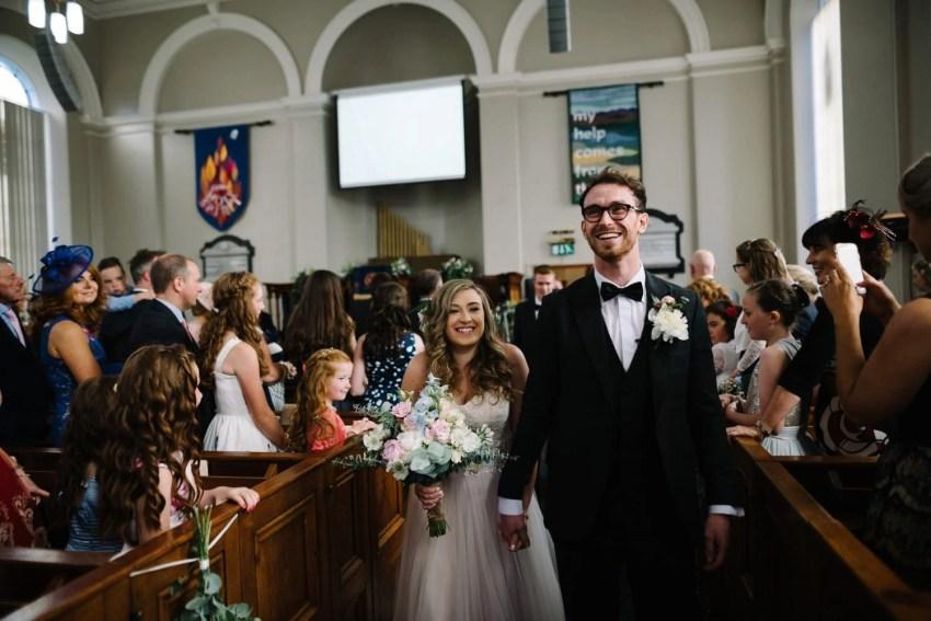Lissanoure Castle wedding Photographer Northern Ireland_0078.jpg