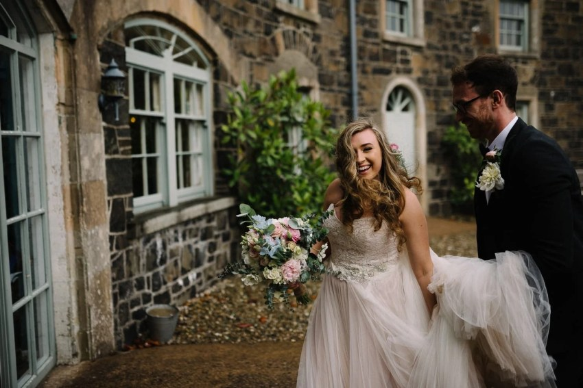 Lissanoure Castle wedding Photographer Northern Ireland_0103.jpg