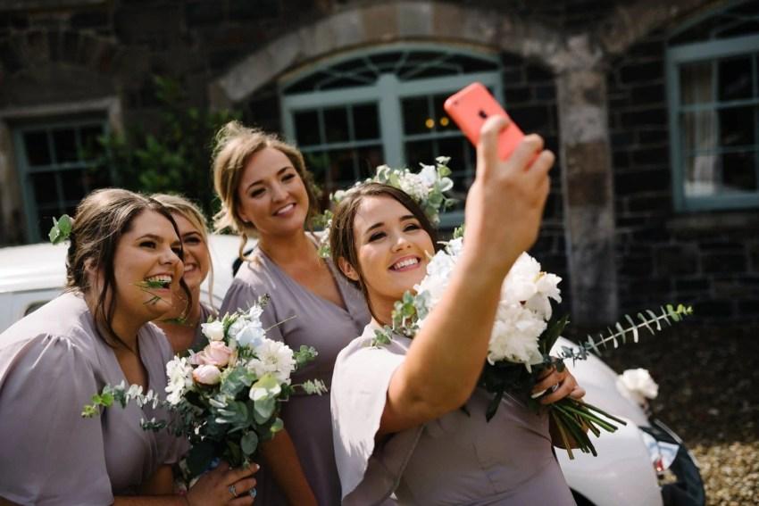 Lissanoure Castle wedding Photographer Northern Ireland_0104.jpg
