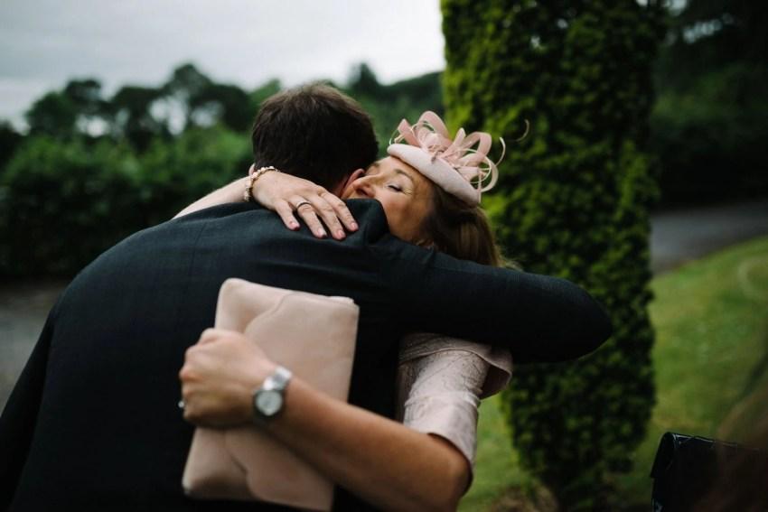 Lissanoure Castle wedding Photographer Northern Ireland_0112.jpg